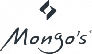 Mongo's logo