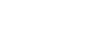 Dunkin Donuts weisses logo