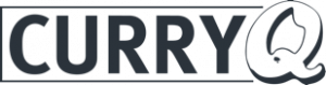 Curry-Q logo