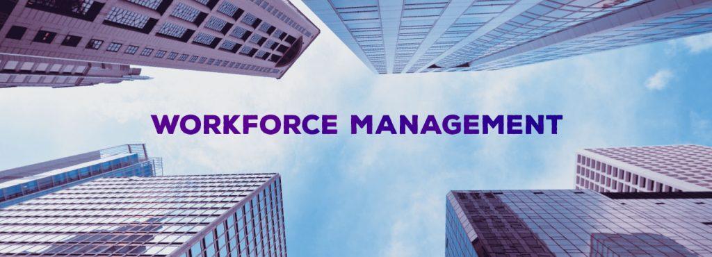 The biggest misunderstandings about workforce management software