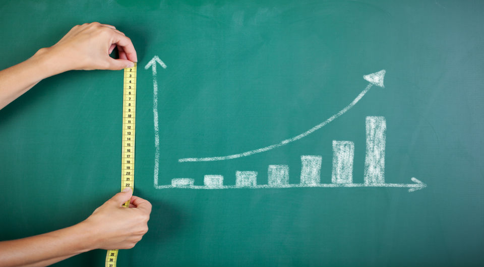 Use these KPIs to measure your restaurant's success