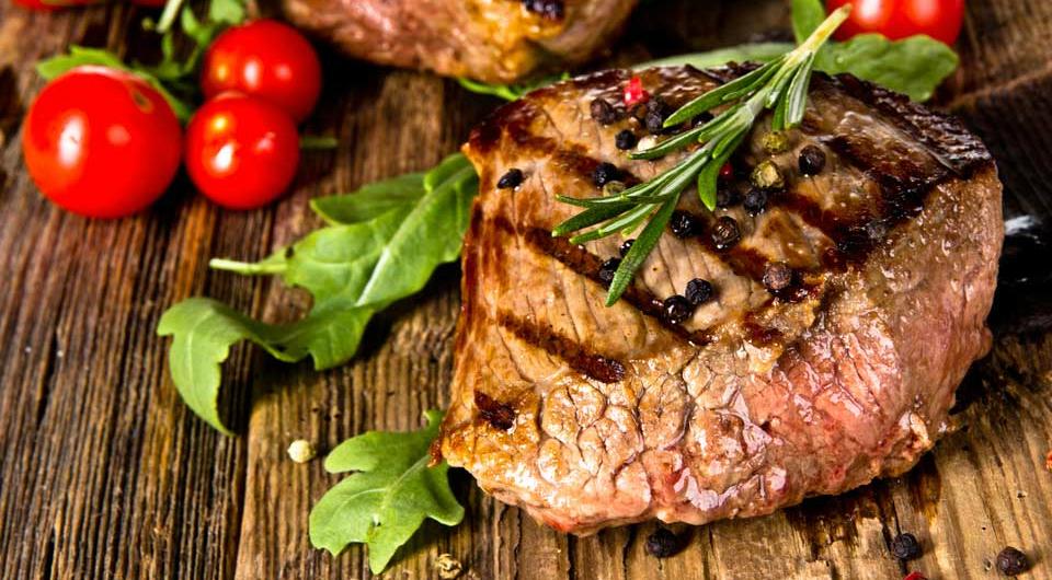 Small tricks to make your restaurant a success