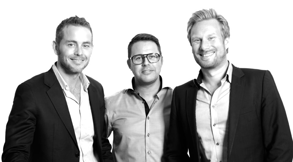 Press release: Creandum invests $3.75m in Danish company Planday
