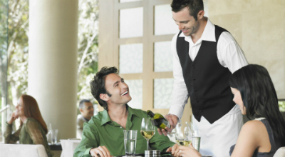 4 Tips every restaurant manager should do to bring back customers