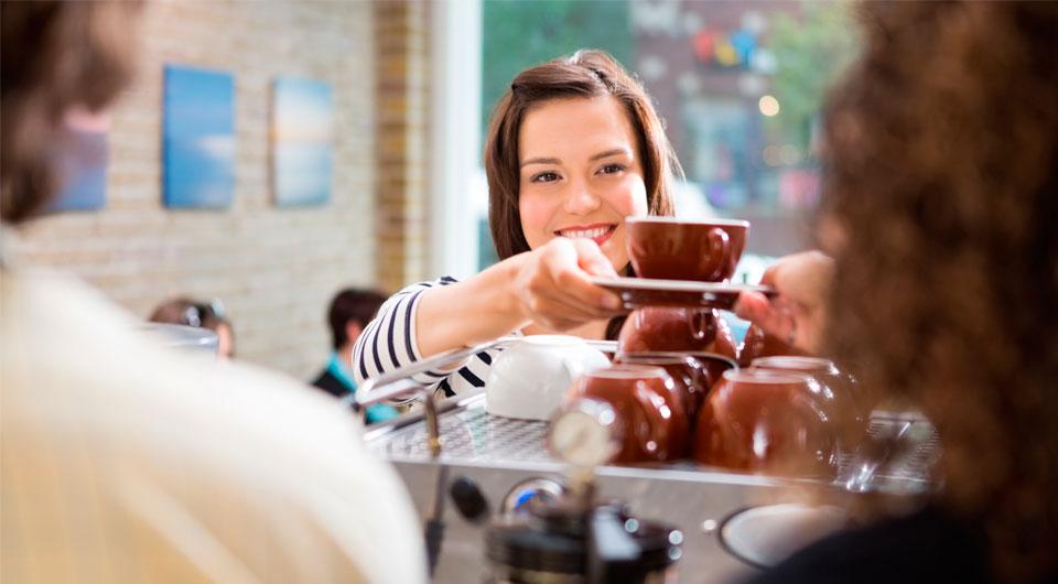 How to Improve Customer Satisfaction in Your Restaurant