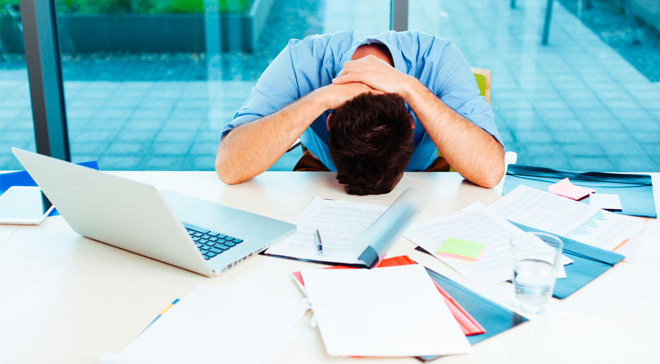 Why Excel is actually bad for employee scheduling