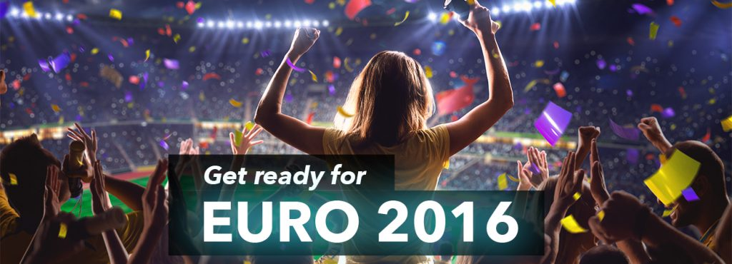 How to get ready for Euro 2016: A primer for hospitality managers