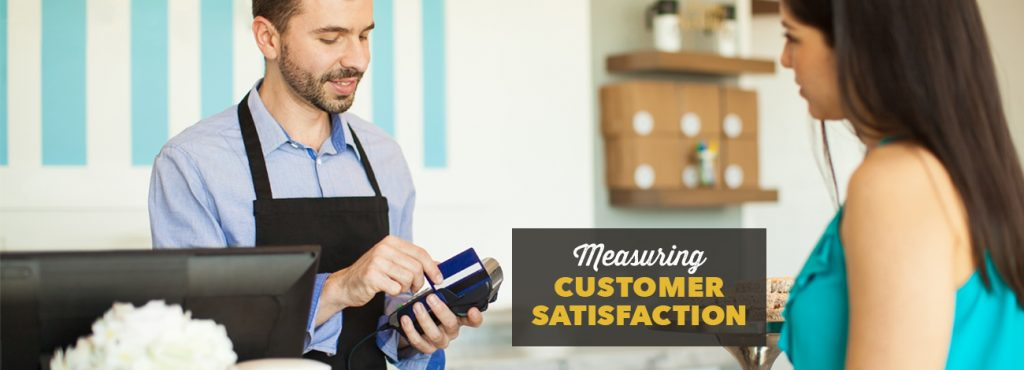 How To Measure Customer Satisfaction Effectively