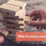 Teambuilding: So stärken Sie interne Zusammenarbeit