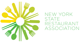 New York State Restaurant Association