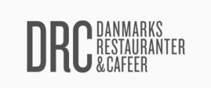 Denmark's Restaurants & Cafes