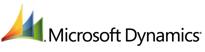Microsoft Dynamics / Navision C5