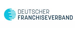 Deutscher Franchiseverband