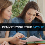 Demystifying your payslip