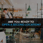 Expert roundup: Is your business ready to expand with a new location?