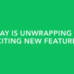 Planday is unwrapping some exciting new features! 🎄