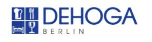 DEHOGA Berlin
