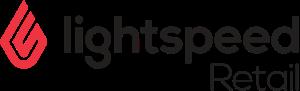 Lightspeed Retail (US)