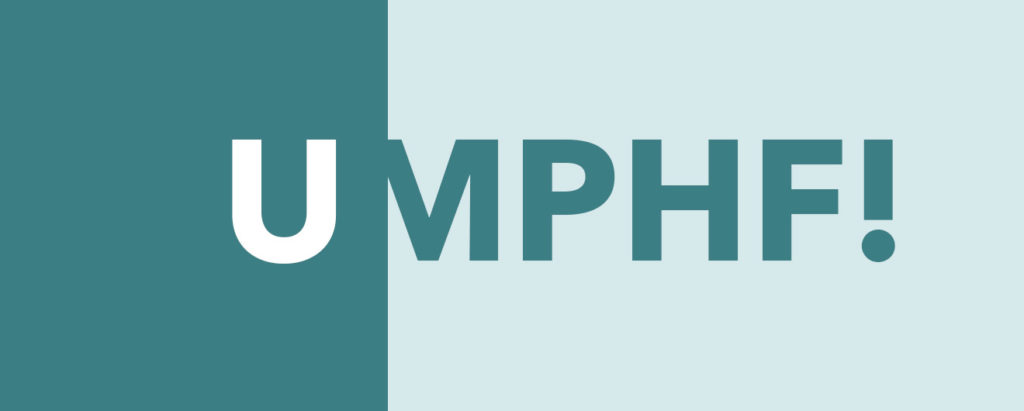 UMPHF Planday value