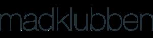 Madklubben logo