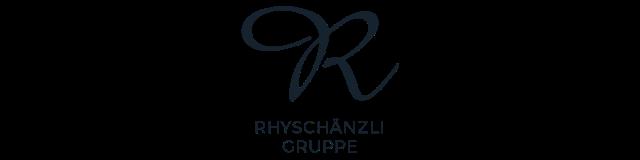 Rhyschänzli Gruppe