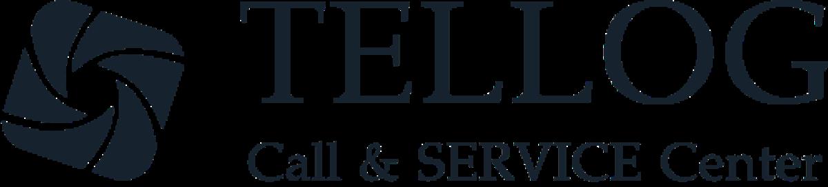 Tellog-logo
