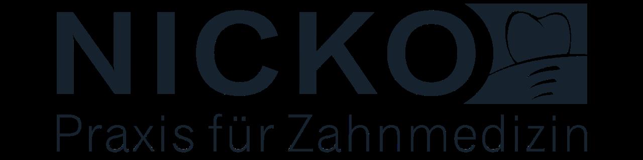 Dr.Nicko-logo