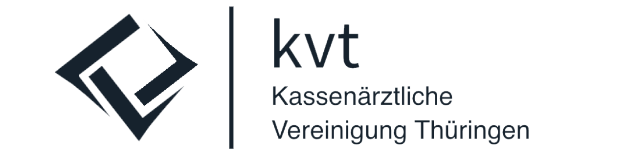 kvt-logo