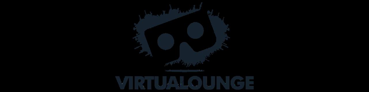 VirtuaLounge