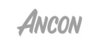 Annotation 2020-08-26 1637390