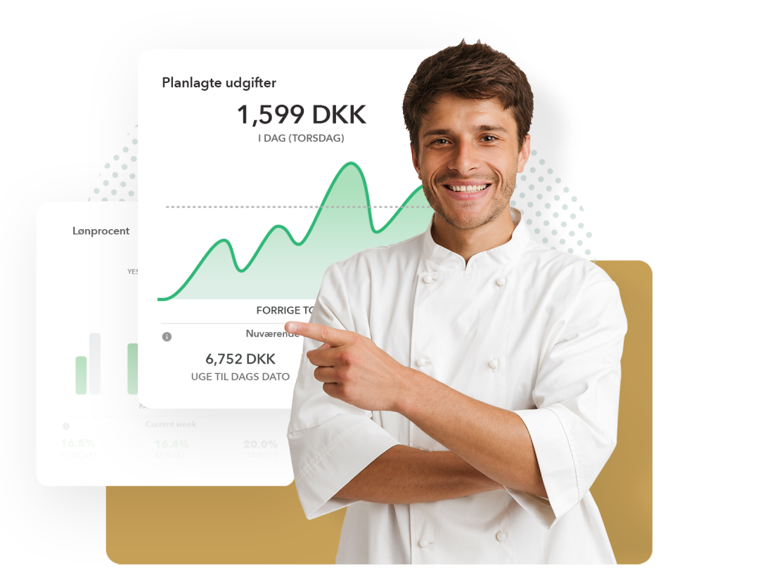 DK-Salary-cost-chef-final