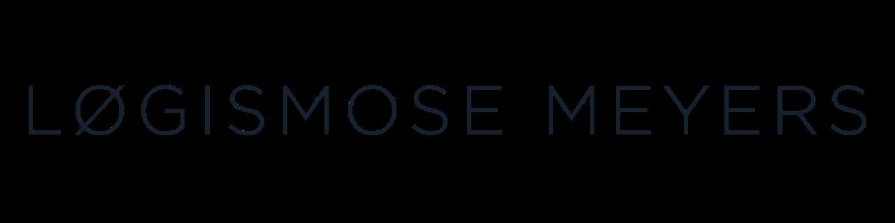 Logismose-meyers