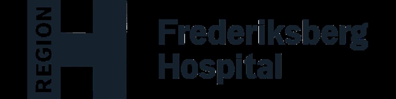 frederiksberg-hospital