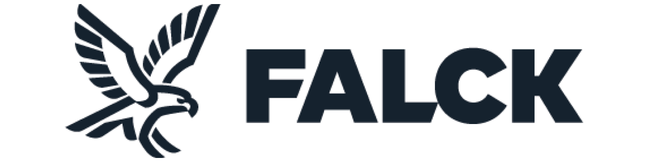 falck-new