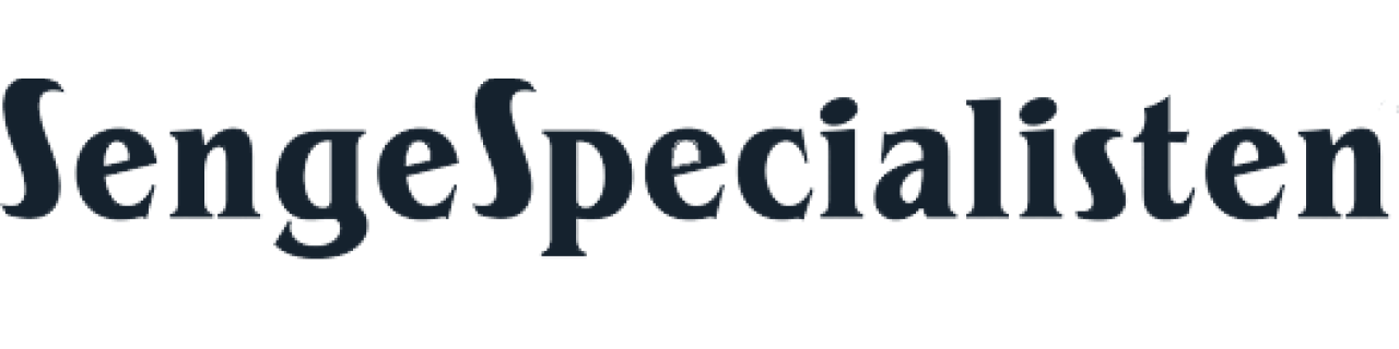 senge-specialisten