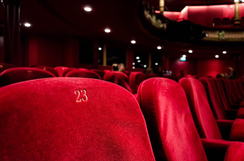 picture-house-uk-cinema