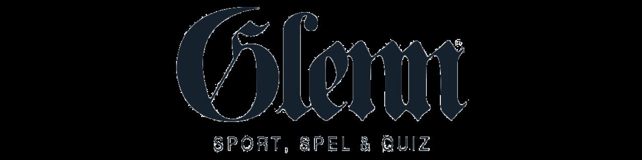 Glenn-sportsbar