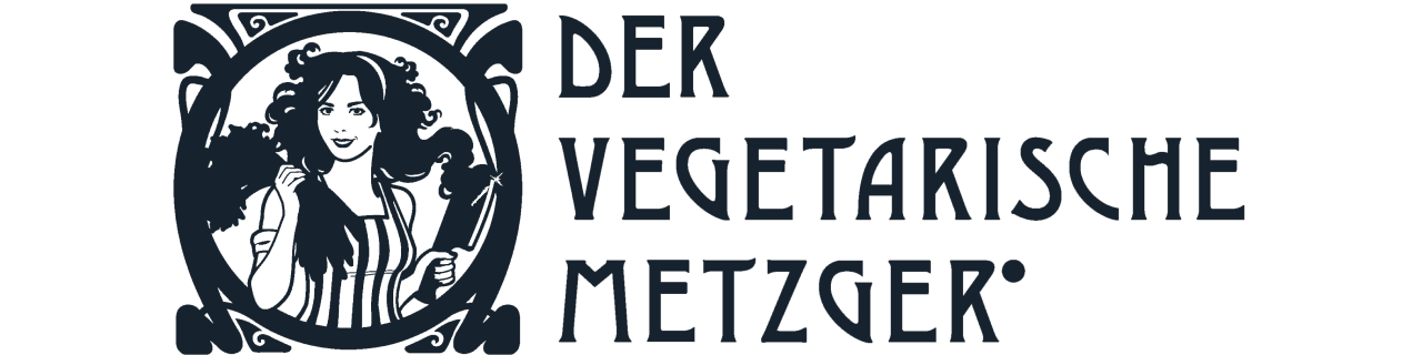 Der-Vegetarische-Metzger
