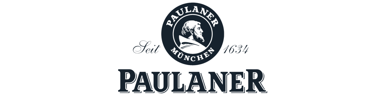 Paulaner-new