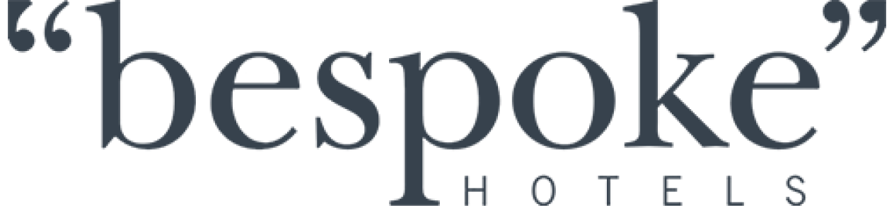 Bespoke-logo