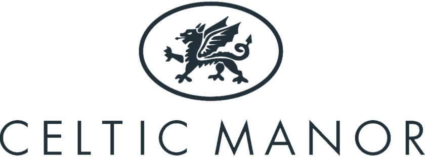 Celtic-Manor-logo