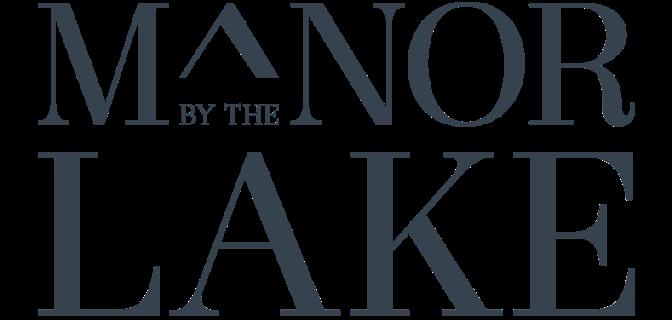 ManorByTheLake-logo