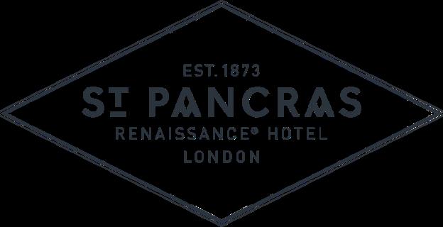 St-Pancras-Hotel-logo