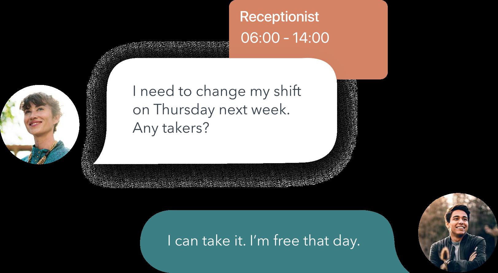 Hotel Staff Messaging final